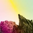Glitterbug - Far Far Light