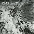 Mario Hammer & The Lonely Robot